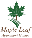 Maple Leaf Apartment Homes