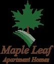 Maple Leaf Apartment Homes