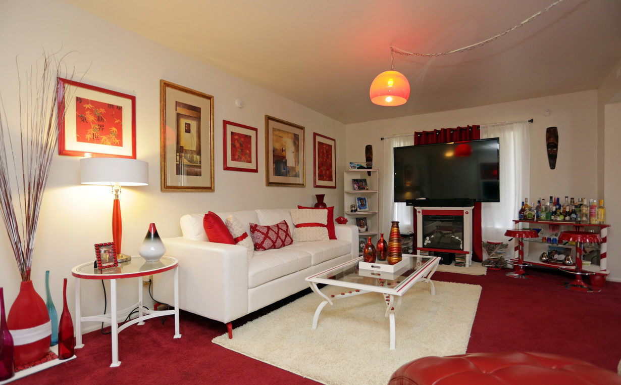 apartments for rent south suburbs